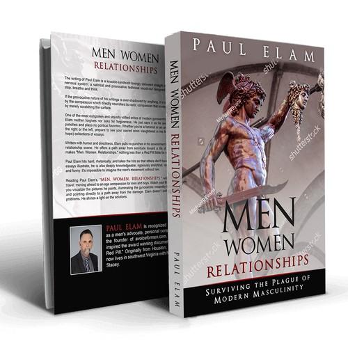 Men Woman Relationships