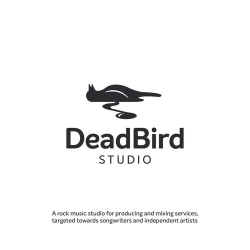 DeanBird STUDIO