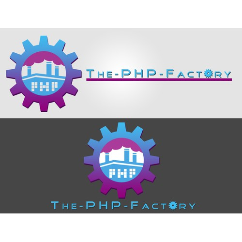 The PHP Factory
