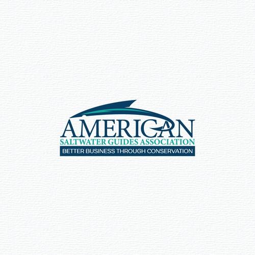 American Saltwater Guides Association