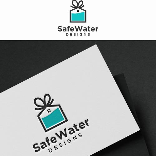 Safe Water Designs