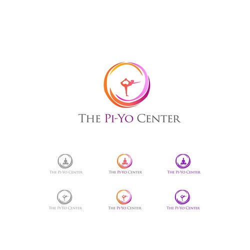 The Pi-Yo Center