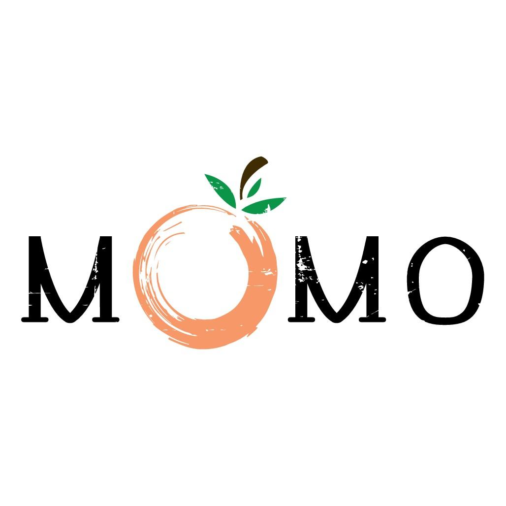 Momo Gastrotruck