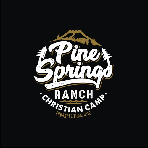 Pine Springs Ranch