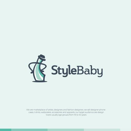 Stylebaby