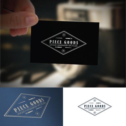 Cool Logo Designs