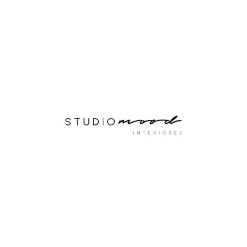 Studio Mood Interiores