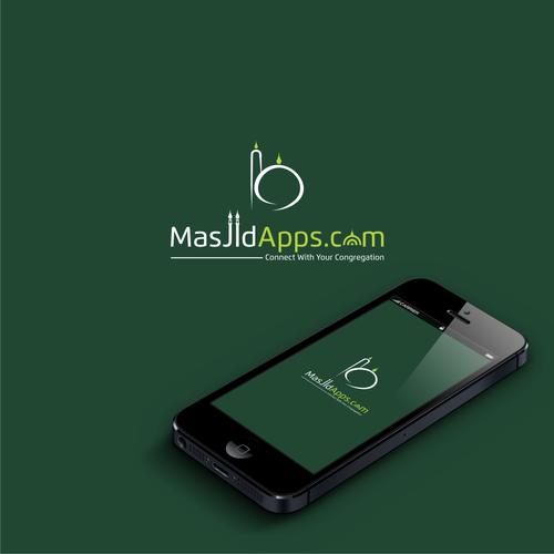 MasjidApps.com