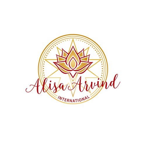 Alisa Arvind International
