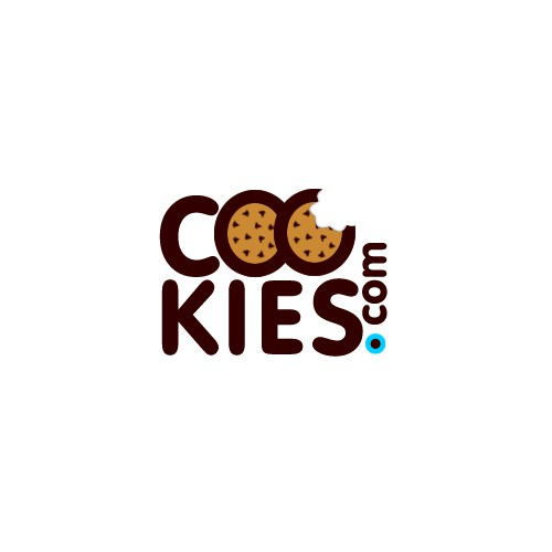 Who Will Create the best logo for Cookies.com??