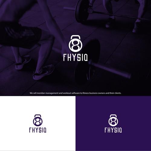 Fhysiq