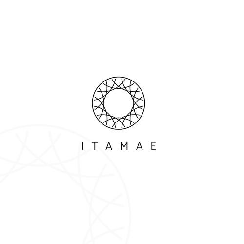 Itamae contest entry