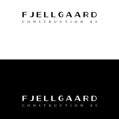 CLASSIC CONSTRUCTION COMPANY - BRAND NEW LOGO