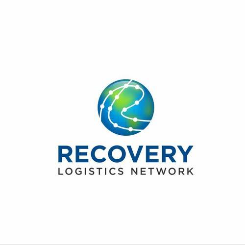 Recovery Logistic Network