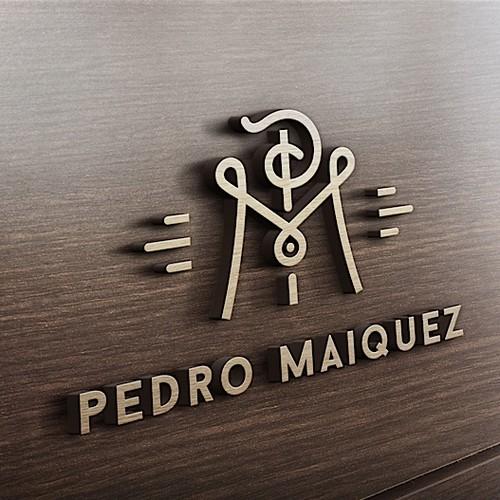 Pedro Maiquez