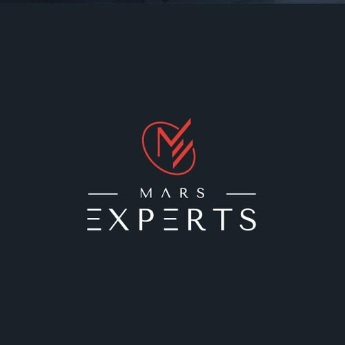 mars experts