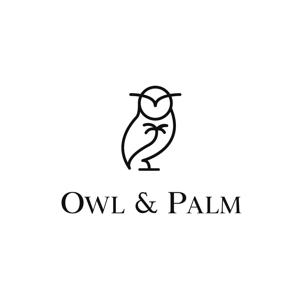 Handmade Jewelry Business needs an eye-catching logo