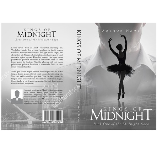 a contemporary romance told from the point of view of the female main character