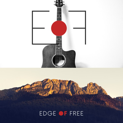 Edge of Free - Rock Band