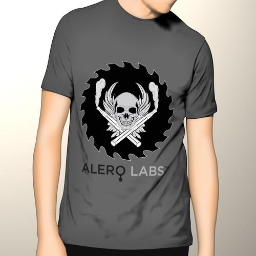T shirts design