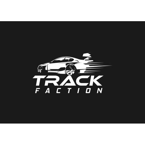 track faction