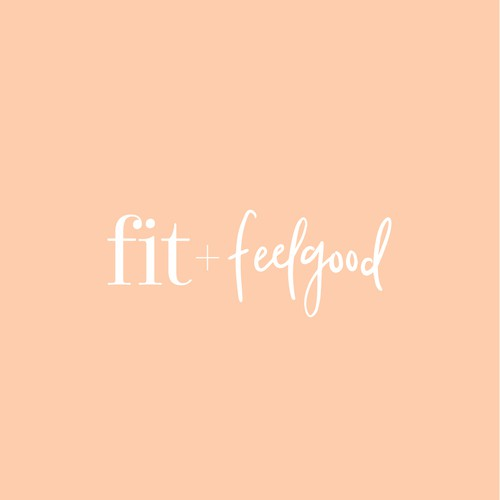 Fit Feelgood logo