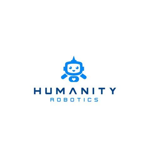 Humanity Robotics