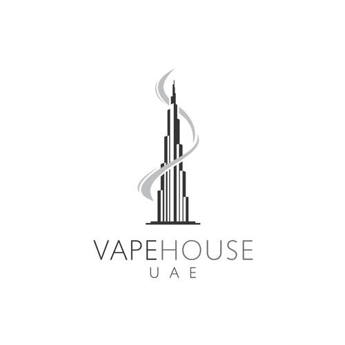 Vape house UEA