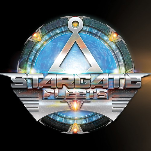 Help Create the Next Stargate Logo!