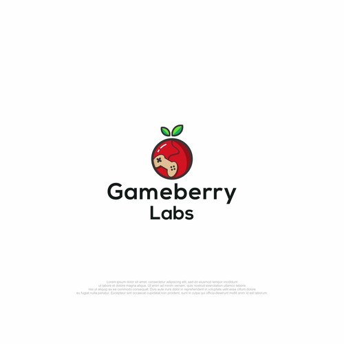 Gameberry Labs