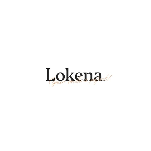 Lokena