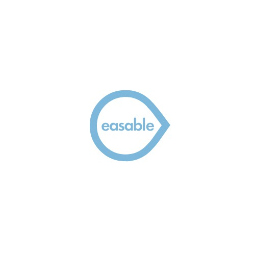 logo for easable
