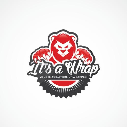 Project : It's a Wrap