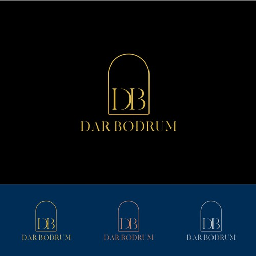 Luxury Design for Dar Bodrum