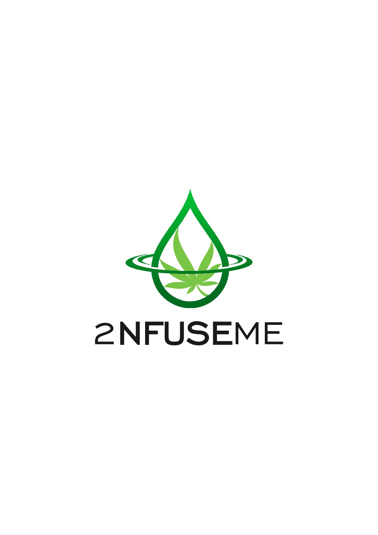 2 Nfuse Me CBD- end to end
