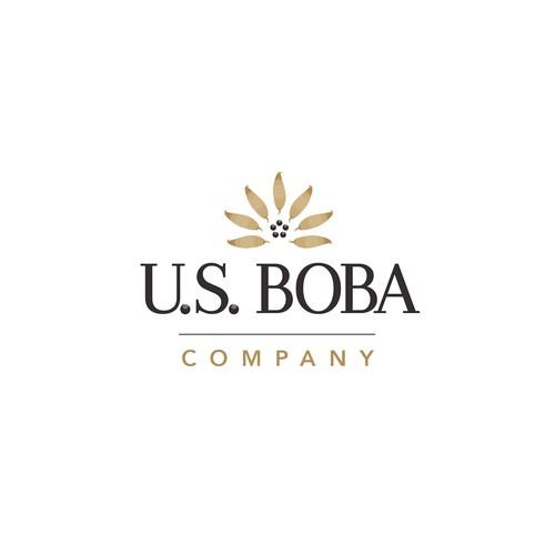 U.S. BOBA COMPANY