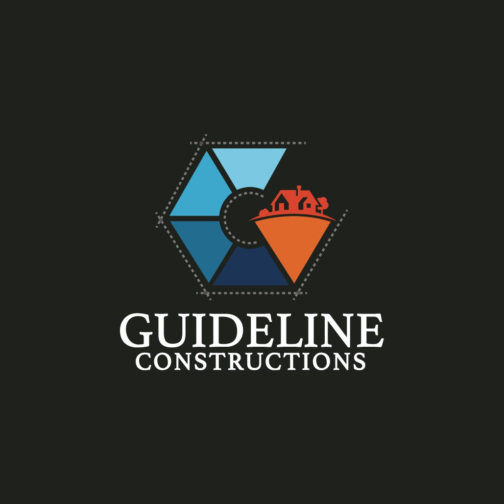 Construction Company looking for professional logo