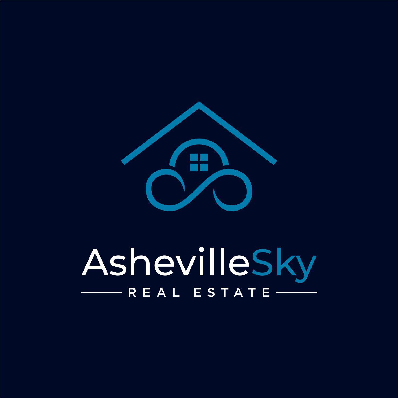 Unique Real estate logo