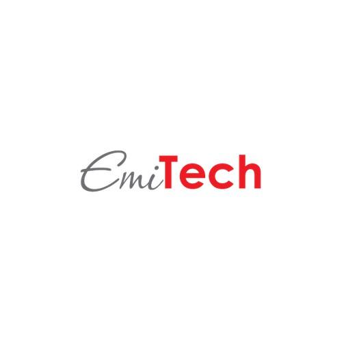 A creative logo design for a smart gadgets/ smartphones/ laptopsretail business