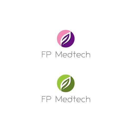 FP Medtech