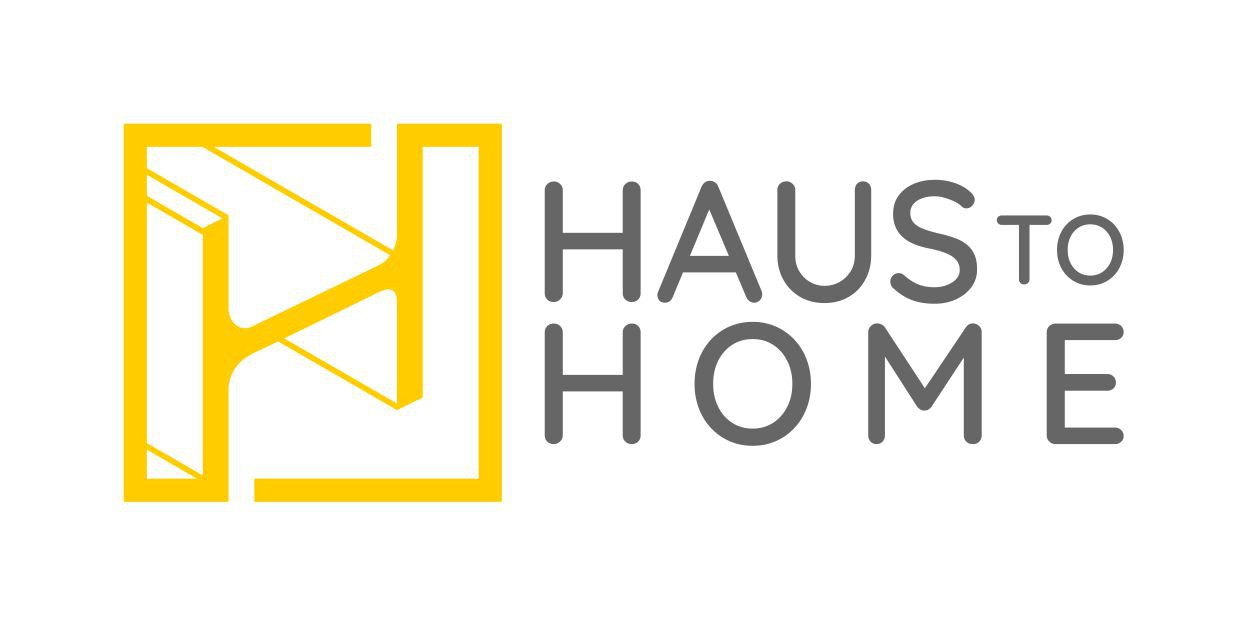 Construction logo for banners, and hoarding across London