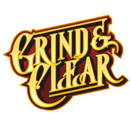 Grind Clear