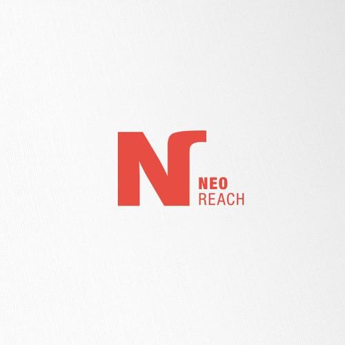 Neo Reach