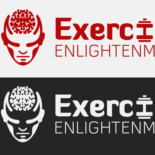 Exercise Enlightenment LOGO