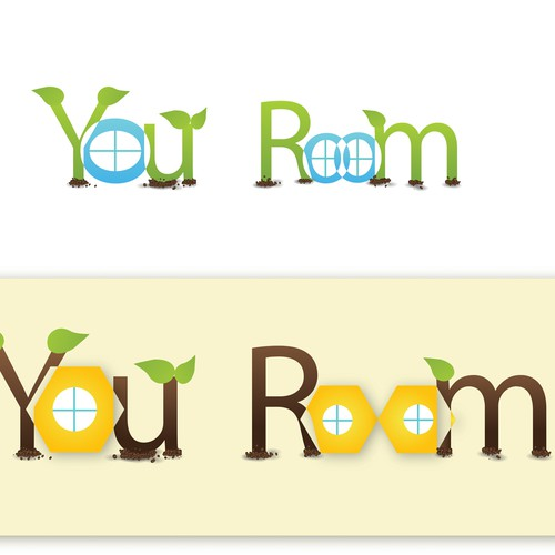 You room