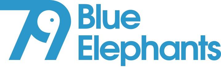 Create amazing CI for 79 Blue Elephants