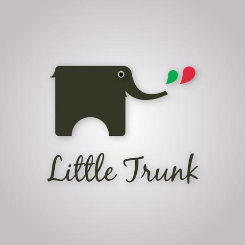Little Trunk