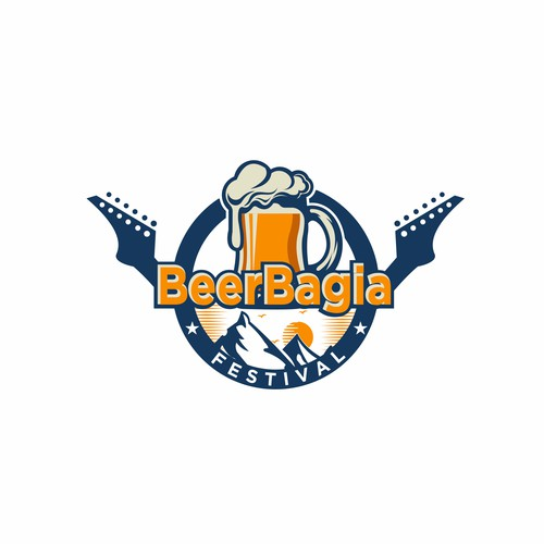BeerBagia Festival