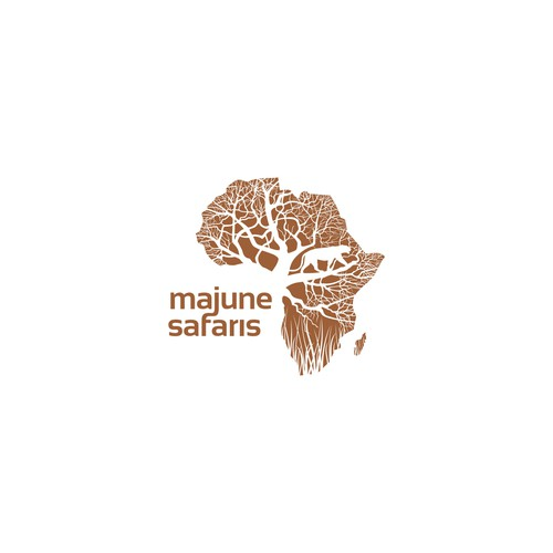 Majune Safaris