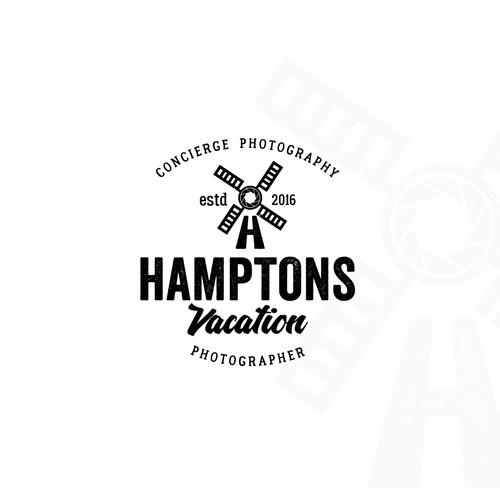 Hamptons Vacation Photographer